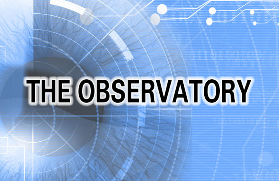 The Observatory and Fast Facts