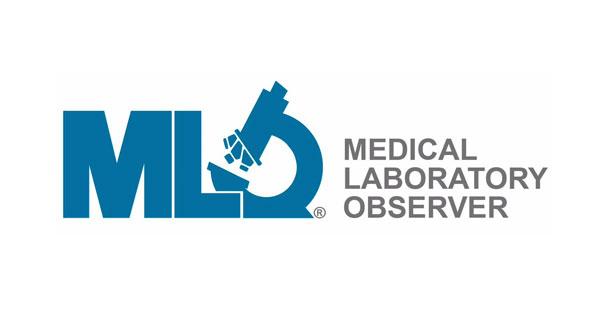 Home | Medical Laboratory Observer